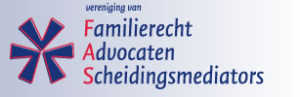 logo-right-nietleden